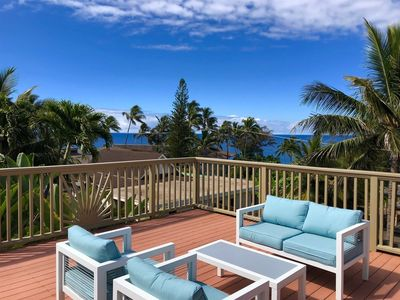 Photo for 4BR House Vacation Rental in Koloa, Hawaii