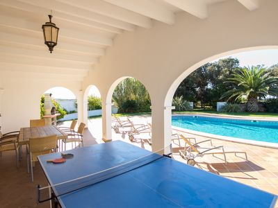 Photo for Extraordinary rural villa with private pool ideal to relax and enjoy