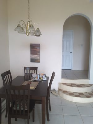 Photo for Fabulous Flat For 4 With Panoramic Mountain View - Hills Have Eyes!