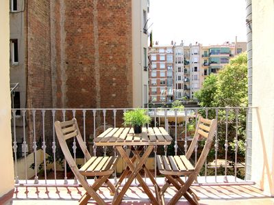 Photo for GIRONA 111 PEDRERA A APARTMENT