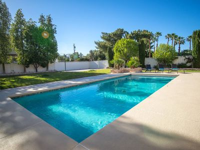 Photo for 6BR House Vacation Rental in Las Vegas, Nevada