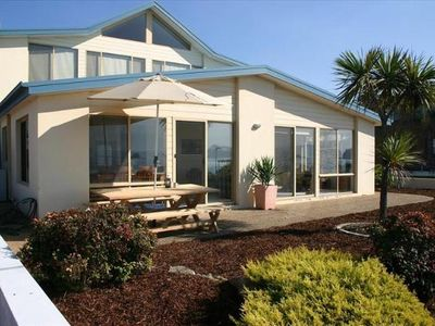 Photo for 3BR Apartment Vacation Rental in Batemans Bay, NSW