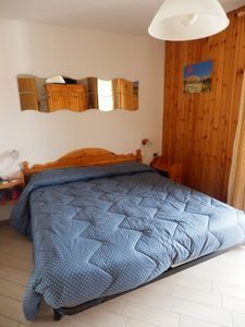 Photo for 2BR Apartment Vacation Rental in Moena, Trentino-Alto Adige