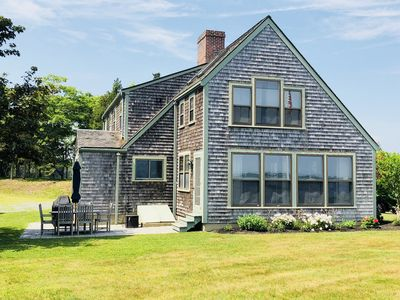Photo for 5BR House Vacation Rental in Dartmouth, Massachusetts