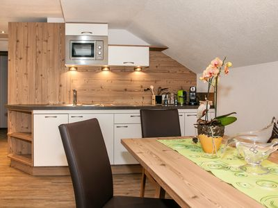 Photo for Apartment / app. for 6 guests with 75m² in Kaunertal (60629)