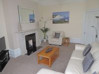 Excellent apartment in Eastbourne