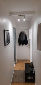 Photo for Historical Center - Charming and cozy apartment! Gutemberg