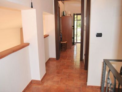 Photo for Vacation home Cycas in Sperlonga - 7 persons, 3 bedrooms