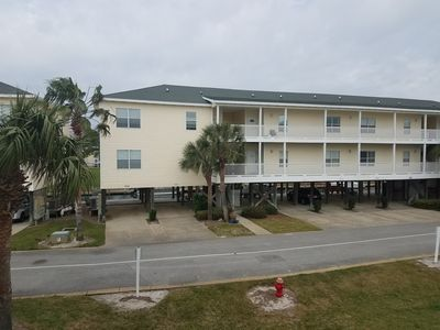 Photo for New Listing! Ultimate Relaxation with Largest Private Beach in Destin
