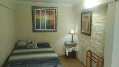 Photo for Self Catering Accommodation in the Midlands, Hilton. PMB,. KZN