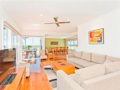 Photo for SIMPLY STUNNING - 75 Cawood Street, Apollo Bay