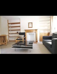 Photo for Lux Redfern road London apartment