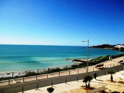 Photo for Apartment - 2 Bedrooms with Sea views - 101763
