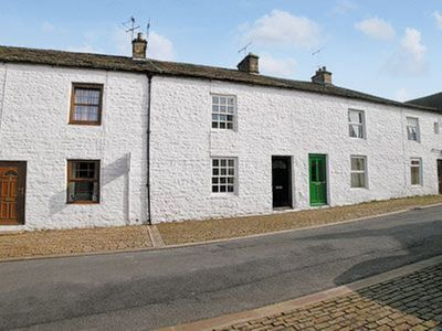 Photo for 2 bedroom property in Alston. Pet friendly.