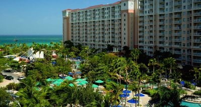 Marriott Aruba Surf Club ALL DATES BEST PRICES-I am a owner