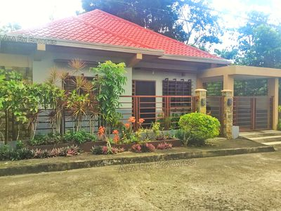Photo for Your Home in Lipa City @ Miracle Heights 1