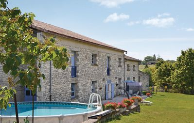 Photo for 2 bedroom accommodation in Belvèze