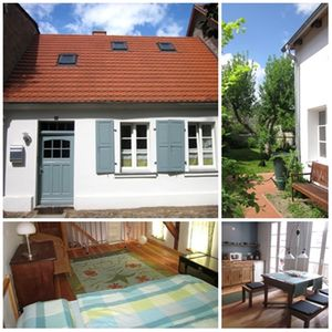 Photo for Restored arable house in the histor. Old town up to 4 people