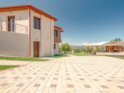 Photo for Athina Luxury Apartments