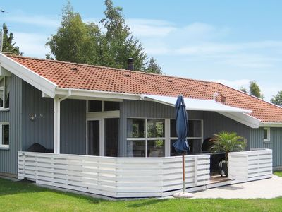 Photo for 4 star holiday home in Sydals