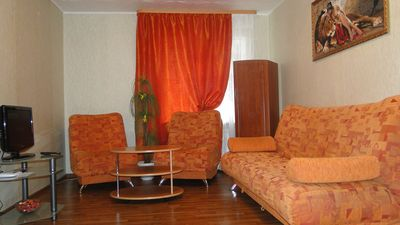 Photo for Single-room central apartment