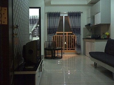 Photo for Apartement for Rent in West Jakarta
