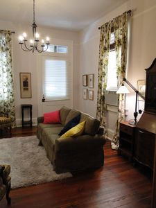 another view of the front room