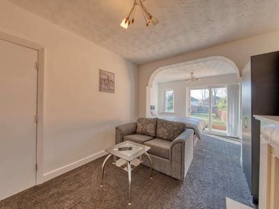 Photo for House at Sandon Road