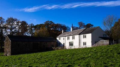 Photo for Horrockwood Farm - Four Bedroom House, Sleeps 8