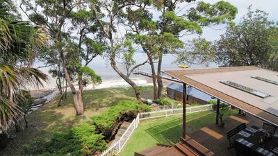 Photo for Sunset Bay :: A waterfront paradise