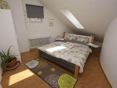 Photo for Ferienwohnung Rebberg 2
