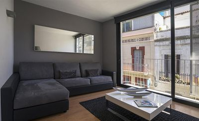 Photo for BEST IV apartment, new and stylish with 2 bedrooms