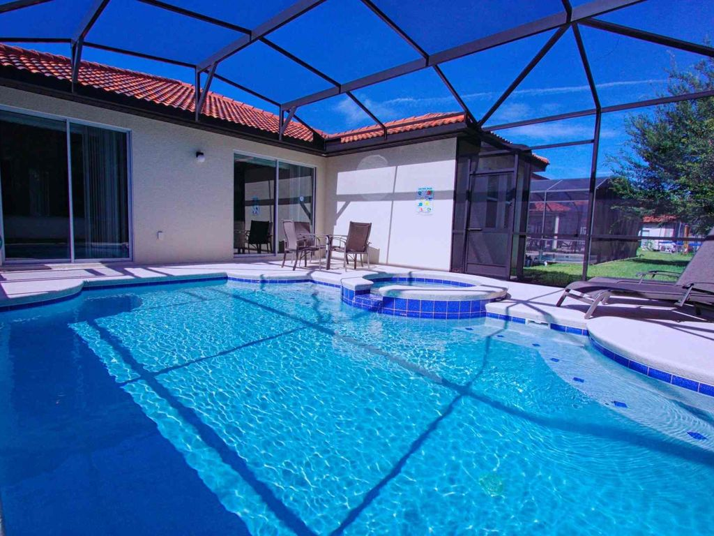 Spring special at 150 nt for this 5 bedroom 5 bath pool for 5 bedroom house with pool