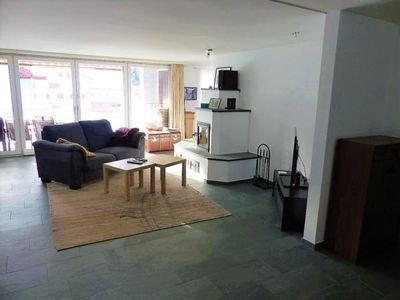 Photo for Holiday apartment Appenzell for 2 - 4 persons with 2 bedrooms - Holiday apartment in one or multi-fa