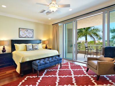 Photo for Old Town Harborside Luxury Key West Condo: Private Pool, Garage, Pet Friendly