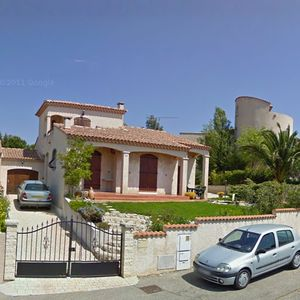 Photo for House / Villa - Ensues la Redonne