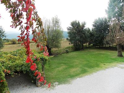 Photo for House in Cortona with Parking, Internet, Washing machine, Pool (140389)