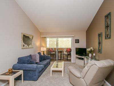 Photo for GREAT condo rental conveniently located in Mesa/Phoenix