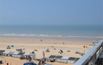 Photo for 0 bedroom accommodation in Ooostende