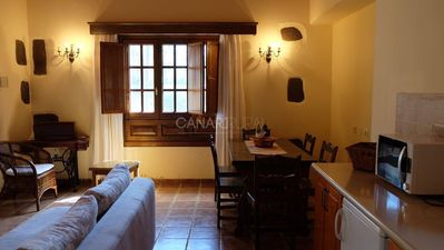 Photo for Charming Country house Teror, Gran Canaria