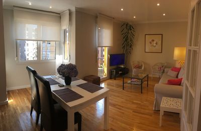 Photo for BEAUTIFUL ACCOMMODATION • Downtown • 5G WiFi • VUT registration. 1680. AS