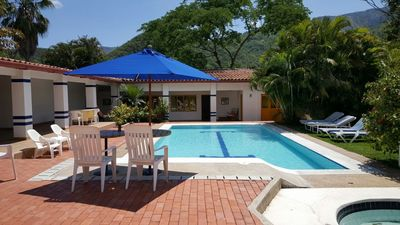 Photo for 4BR House Vacation Rental in Apulo, Cundinamarca