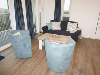 Photo for North Sea Holiday Park Schillig 48. 5.S Waterkant - North Sea Holiday Park Schillig