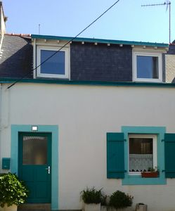 Photo for 3BR House Vacation Rental in Concarneau, Bretagne