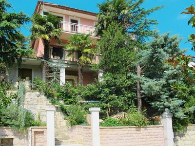 Photo for Vacation home Noel  in Rasa, Istria - 6 persons, 3 bedrooms