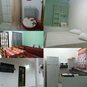 Photo for Residential Chalets ilhabela-sp