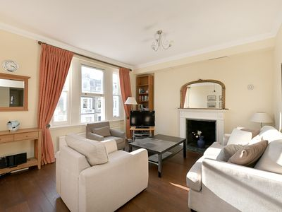 Photo for Westgate Terrace (IVY LETTINGS). Fully managed, free wifi, discounts available