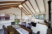 Beach side Holiday house fully furnished for up to 8 people, 4 couples or family