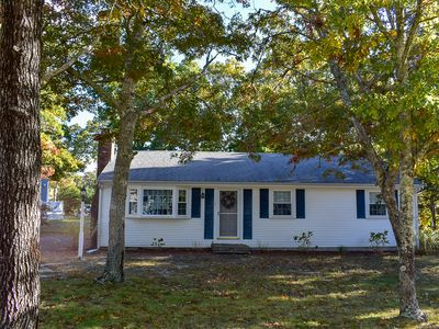 Photo for Benjamin Rd 7 Sparkling clean and remodeled ranch with central air conditioning