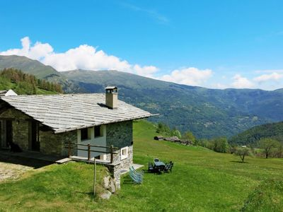 Photo for Vacation home Casot Pra La Funt (SMY102) in Sampeyre - 9 persons, 3 bedrooms